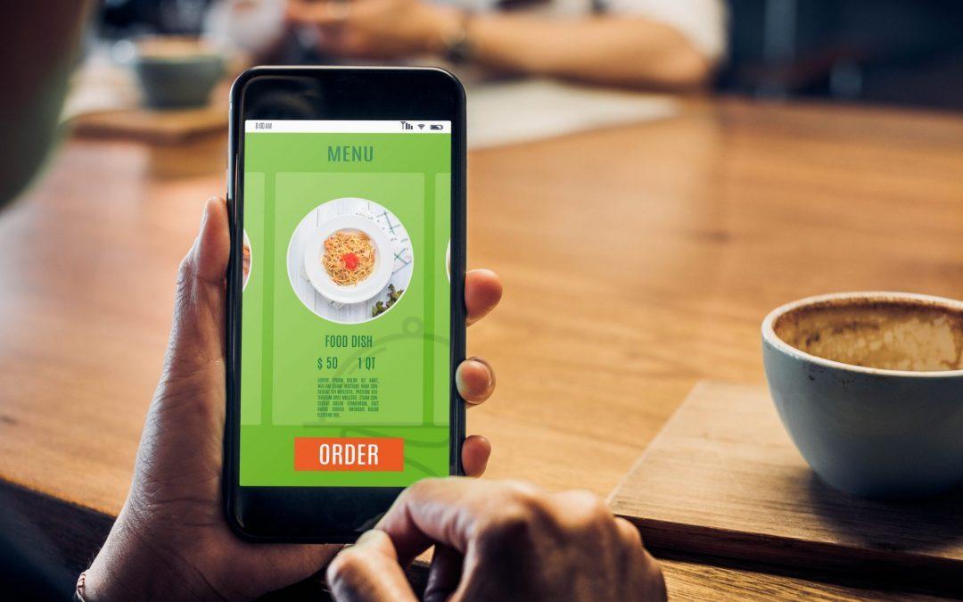 Divulgação de delivery: 5 estratégias para seu negócio