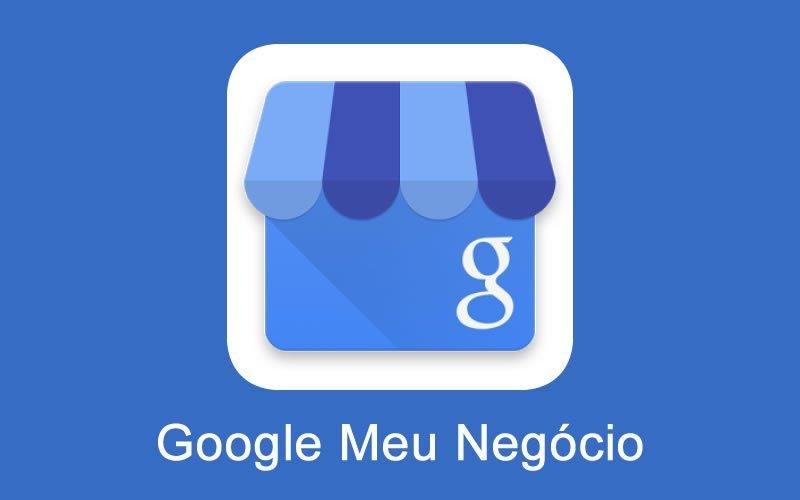 Divulgação de delivery: utilize o Google Meu Negócio