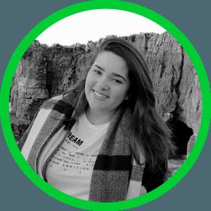 Letícia Fernandes, Analista de Marketing Digital na E-Dialog
