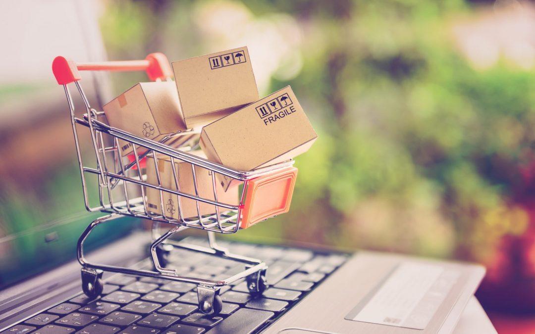 Preço de produtos: um fator que o consumidor brasileiro valoriza