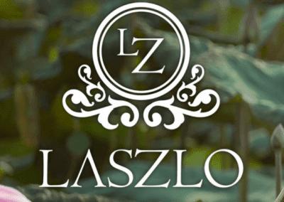 Como alcançamos mais leads qualificados para a Laszlo