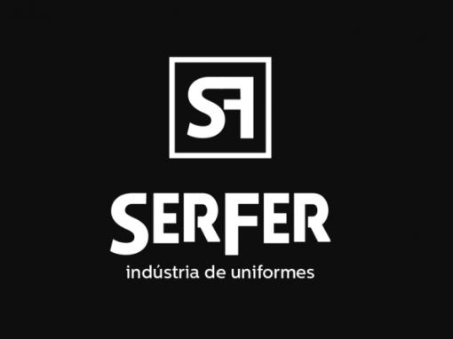 Indústria Serfer: o crescente posicionamento da marca no meio digital