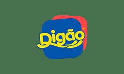 067_Edialog_logos_11
