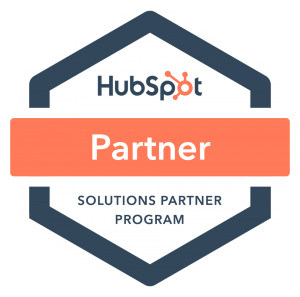 Parceria E-Dialog Hubspot