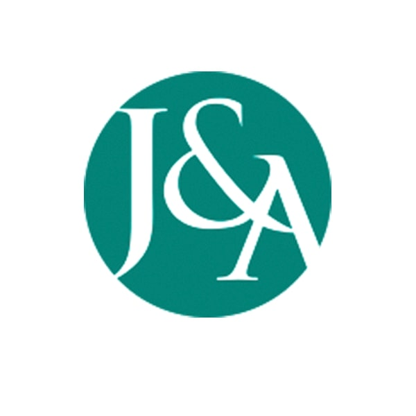 Agência de Mídias Sociais - Cliente Judice & Araujo