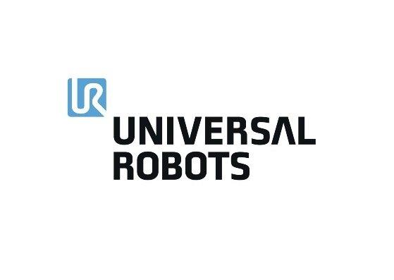 Agência de Redes Sociais - Cliente Universal Robots