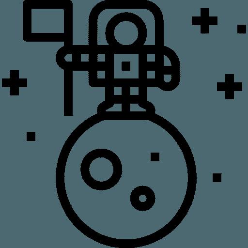 Gerenciamento de redes sociais em agência premiada