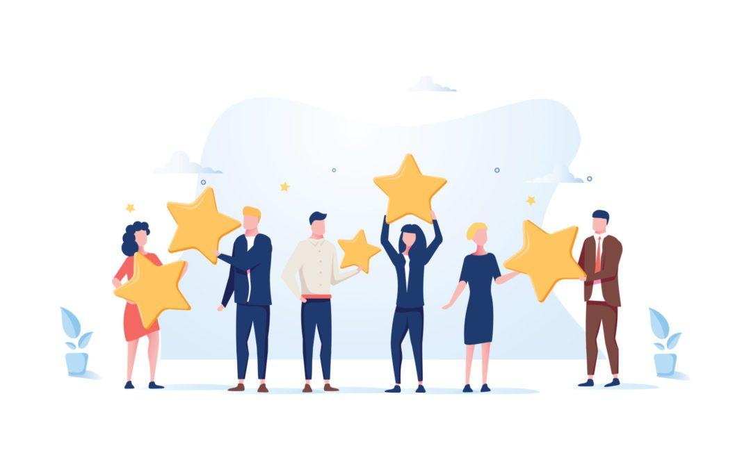 Como fidelizar clientes? 7 estratégias online que funcionam