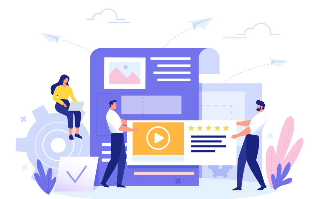 Plano de marketing digital: o que é qual a sua importância?
