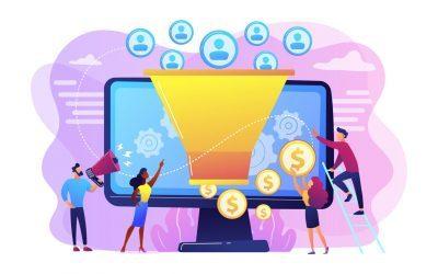 Marketing Hub: como funciona essa automação de Inbound Marketing?