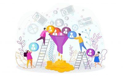 HubSpot Sales: o que é e quais são as suas vantagens?