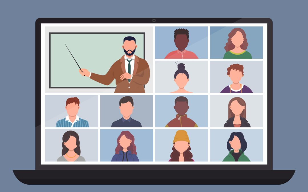 Como vender cursos online? 5 dicas para atrair mais alunos