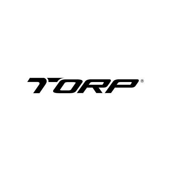 Case Torp