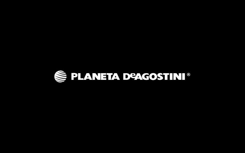 Case Editora Planeta: #soucolecionador transformando a paixão dos clientes em conteúdo