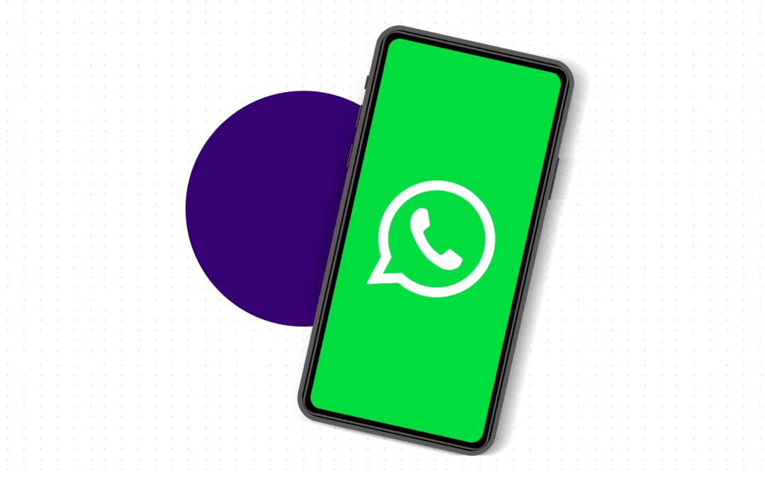 API do WhatsApp Business: o que é, como funciona e vantagens do uso