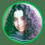 Mariana Virgílio