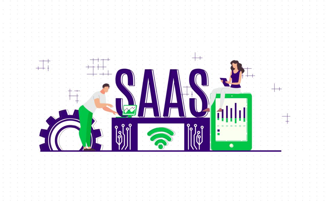 Vendas SaaS: como aumentá-las utilizando Inbound Marketing?
