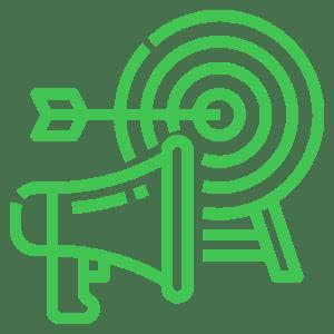 Como funciona a otimização de sites (SEO)?