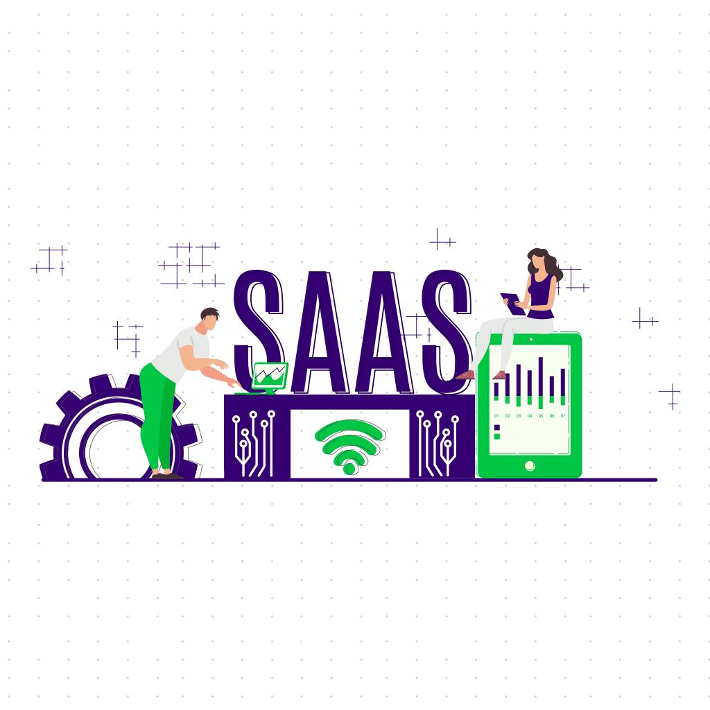 Inbound Marketing para SaaS