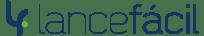 Lance Fácil: case de sucesso de Inbound Marketing para SaaS