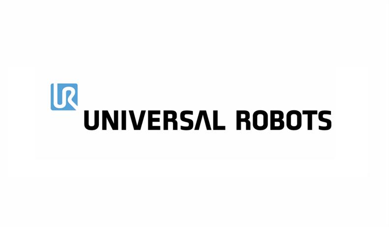 Case UR 2021: Apresentando um robô para o Brasil durante a pandemia