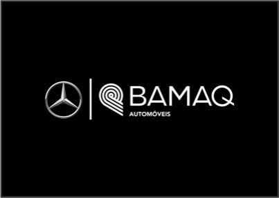 Case Mercedes: Estratégia completa de Inbound Marketing que aumentou acessos no site e vendas pelo meio digital
