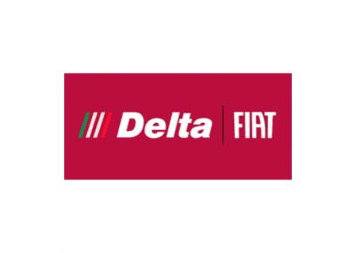 Case Delta Fiat: Estratégia completa de Inbound Marketing que potencializou o digital e gerou resultado sólido em vendas