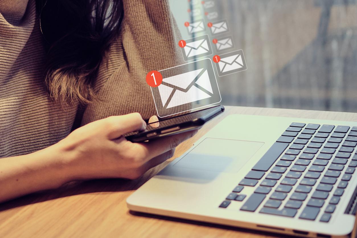 email marketing para restaurantes