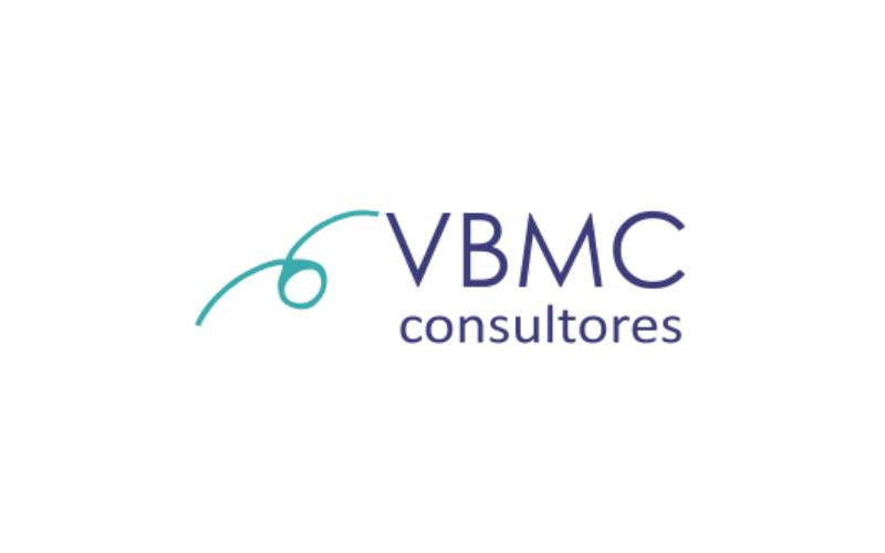 Case VBMC Consultores: crescimento de mais de 800% nos acessos ao site com estratégias de mídia paga e SEO