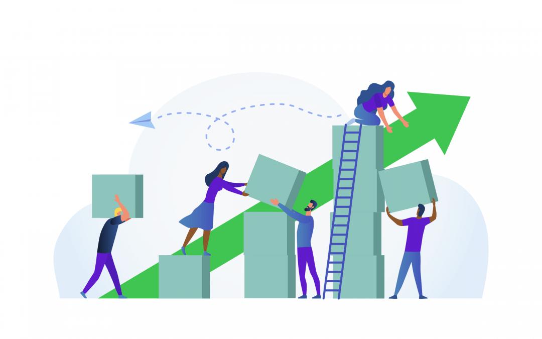 Growth Hacking na prática: dicas para implantar no seu negócio