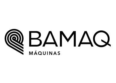 Case Bamaq Máquinas: Marketing para Concessionárias