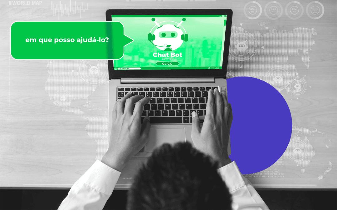 Chatbot: o que é + dicas de como utilizá-lo na sua estratégia digital