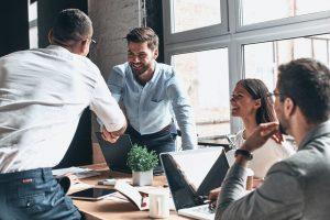 Inbound Marketing para B2B: principais estratégias e desafios