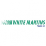 Whitemartins-logo-praxair