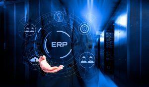 erp com estrategias de marketing digital