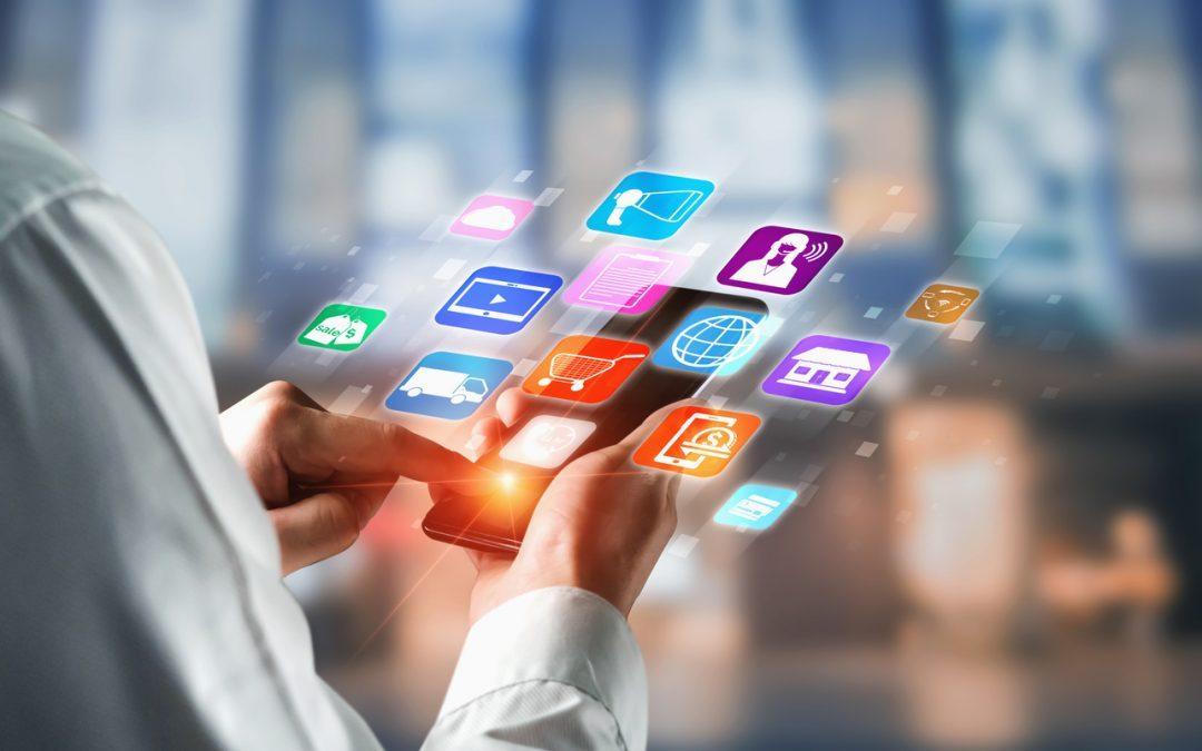 Marketing 4.0: conheça o conceito e suas estratégias