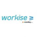 workise
