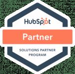 Inbound Marketing para SaaS em agência parceira Hubspot