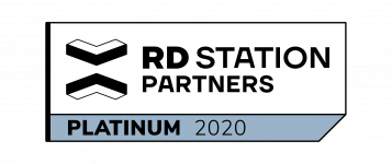 selo_platinum_rd-station-partners_2020